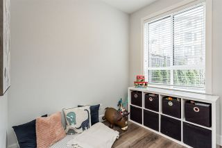 """Photo 11: 4 2988 151 Street in Surrey: Sunnyside Park Surrey Townhouse for sale in """"SouthPoint Walk"""" (South Surrey White Rock)  : MLS®# R2425343"""
