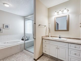 Photo 27: 2269 Sirocco Drive SW in Calgary: Signal Hill Detached for sale : MLS®# A1068949