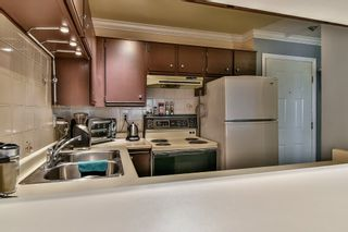 Photo 5: 207 8700 WESTMINSTER HIGHWAY in Richmond: Brighouse Condo for sale : MLS®# R2184118