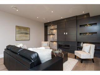 "Photo 14: 3849 159A Street in Surrey: Morgan Creek House for sale in ""Morgan Creek"" (South Surrey White Rock)  : MLS®# R2231981"