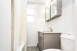 Photo 14: 187 Morley Avenue in Winnipeg: Riverview House for sale (1A)  : MLS®# 1910296