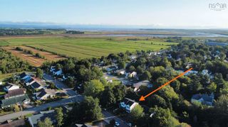 Photo 2: 15 Cherry Lane in Wolfville: 404-Kings County Residential for sale (Annapolis Valley)  : MLS®# 202122913