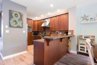 "Photo 15: 16 2281 ARGUE Street in Port Coquitlam: Citadel PQ House for sale in ""CITADEL LANDING"" : MLS®# R2623262"
