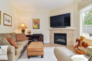 """Photo 7: 88 9025 216 Street in Langley: Walnut Grove Townhouse for sale in """"Coventry Woods"""" : MLS®# R2356730"""
