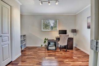 Photo 18: 1106 50 Street in Delta: Tsawwassen Central House for sale (Tsawwassen)  : MLS®# R2615148