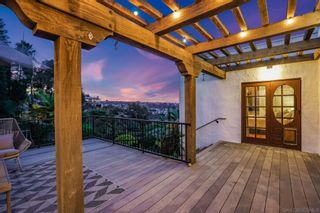 Photo 47: POINT LOMA House for sale : 4 bedrooms : 3701 Curtis St in San Diego