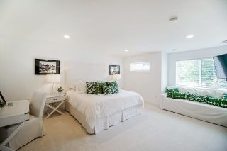Photo 25: 18 1885 COLUMBIA VALLEY Road in Chilliwack: Lindell Beach House for sale (Cultus Lake)  : MLS®# R2610295