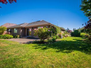 Photo 54: 778 Chartwest Crt in : PQ Qualicum Beach House for sale (Parksville/Qualicum)  : MLS®# 877010