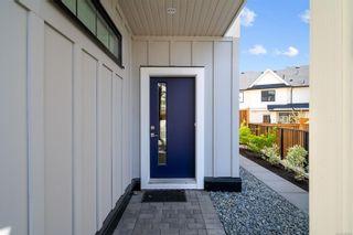 Photo 4: 2982 Burlington Cres in : La Westhills Row/Townhouse for sale (Langford)  : MLS®# 878860