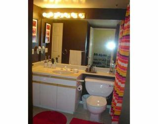 """Photo 3: 207 6820 RUMBLE ST in Burnaby: South Slope Condo for sale in """"THE MANSION"""" (Burnaby South)  : MLS®# V590470"""
