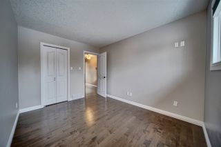 Photo 27: 2 WESTBROOK Drive in Edmonton: Zone 16 House for sale : MLS®# E4230654