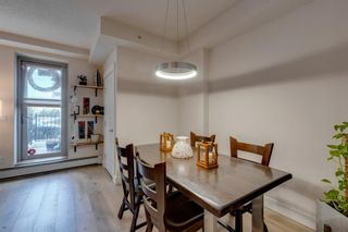 Photo 12: 731 2 Avenue SW in Calgary: Eau Claire Row/Townhouse for sale : MLS®# A1124261