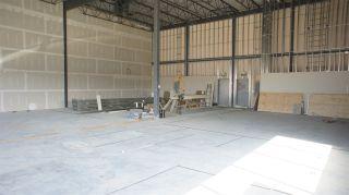 Photo 9: 705 10441 99 Avenue: Fort Saskatchewan Retail for sale or lease : MLS®# E4237274