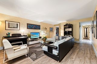Photo 22: 1402 1000 BEACH AVENUE in Vancouver: Yaletown Condo for sale (Vancouver West)  : MLS®# R2619281