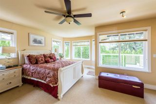 "Photo 10: 3415 CANTERBURY Drive in Surrey: Morgan Creek House for sale in ""MORGAN CREEK"" (South Surrey White Rock)  : MLS®# R2266614"