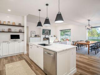 Photo 24: 6390 Fayette Rd in : PA Alberni Valley House for sale (Port Alberni)  : MLS®# 877444