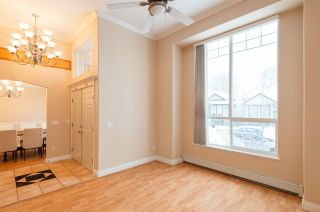 Photo 4: 5867 138 Street in Surrey: Panorama Ridge House for sale : MLS®# R2540887