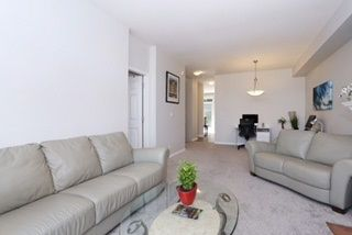 """Photo 4: 23 11860 RIVER Road in Surrey: Royal Heights Townhouse for sale in """"Cypress Ridge"""" (North Surrey)  : MLS®# R2171750"""