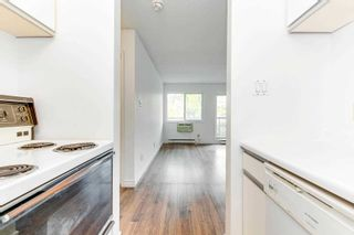 Photo 14: 823 1450 Glen Abbey Gate in Oakville: Glen Abbey Condo for lease : MLS®# W5217020