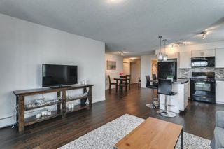 Photo 16: 2207 279 Copperpond Common SE in Calgary: Copperfield Apartment for sale : MLS®# A1119768
