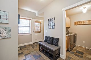 """Photo 10: 8591 FRIPP Terrace in Mission: Hatzic House for sale in """"Hatzic Bench"""" : MLS®# R2347482"""