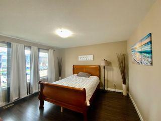 Photo 17: 4026 56 Avenue: Wetaskiwin House for sale : MLS®# E4249812