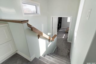 Photo 17: 3131 McCallum Avenue in Regina: Lakeview RG Residential for sale : MLS®# SK870626