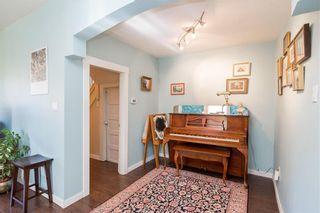 Photo 12: 1069 Sherburn Street in Winnipeg: West End Residential for sale (5C)  : MLS®# 202024780
