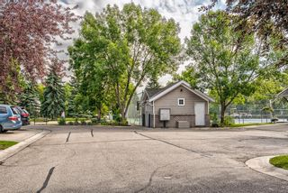Photo 42: 16 914 20 Street SE in Calgary: Inglewood Row/Townhouse for sale : MLS®# A1128541