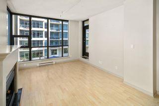 Photo 12: 409 860 View St in : Vi Downtown Condo for sale (Victoria)  : MLS®# 875768