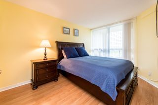 """Photo 17: 1315 938 SMITHE Street in Vancouver: Downtown VW Condo for sale in """"ELECTRIC AVENUE"""" (Vancouver West)  : MLS®# R2388880"""