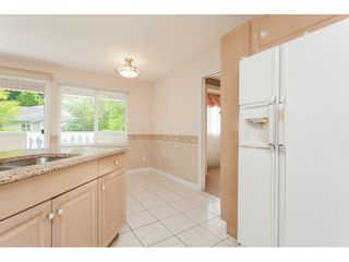 "Photo 34: 292 13888 70 Avenue in Surrey: East Newton Townhouse for sale in ""CHELSEA GARDENS"" : MLS®# R2481348"