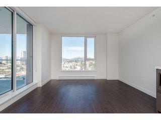 """Photo 10: 2509 13750 100 Avenue in Surrey: Whalley Condo for sale in """"Park Avenue"""" (North Surrey)  : MLS®# R2129142"""