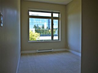 Photo 9: 402 2250 WESBROOK Mall in Vancouver: University VW Condo for sale (Vancouver West)  : MLS®# R2534865