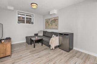 "Photo 31: 6105 150B Street in Surrey: Sullivan Station House for sale in ""WHISPERING RIDGE"" : MLS®# R2560919"