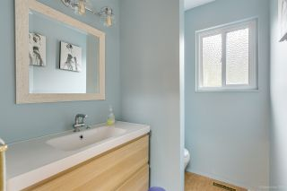 Photo 10: 6858 PATTERSON Avenue in Burnaby: Metrotown House for sale (Burnaby South)  : MLS®# R2374130