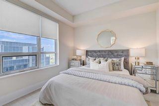 Photo 15: 1812 120 Harrison Garden Boulevard in Toronto: Willowdale East Condo for sale (Toronto C14)  : MLS®# C5249436
