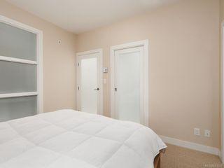 Photo 14: 401 1008 Tillicum Rd in Esquimalt: Es Kinsmen Park Condo for sale : MLS®# 841521