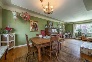 Photo 6: 229 Howe St in Victoria: Vi Fairfield East House for sale : MLS®# 844362