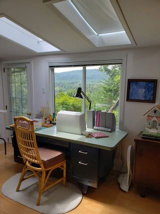 Photo 15: 370 CAMPBELL BAY Road: Mayne Island House for sale (Islands-Van. & Gulf)  : MLS®# R2464160
