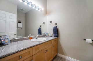 Photo 19: 12793 228A Street in Maple Ridge: East Central 1/2 Duplex for sale : MLS®# R2594836