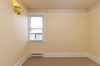 Photo 14: 1216 Oxford St in : Vi Fairfield West House for sale (Victoria)  : MLS®# 563521
