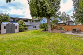 Photo 4: 1991 CUSTER Court in Coquitlam: Harbour Place House for sale : MLS®# R2568780