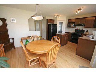 Photo 8: 196 SILVERADO PLAINS Close SW in CALGARY: Silverado Residential Detached Single Family for sale (Calgary)  : MLS®# C3572098