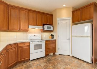 Photo 7: 55 Heritage Cove: Heritage Pointe Detached for sale : MLS®# A1144128