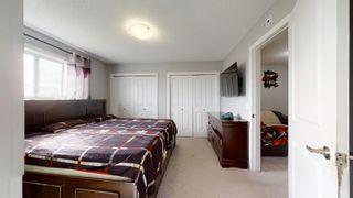 Photo 27: 3303 11 Avenue in Edmonton: Zone 30 House Half Duplex for sale : MLS®# E4264010