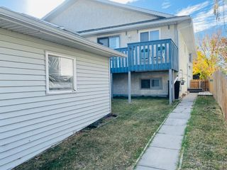 Photo 4: 1004A 14 Street SE: High River Semi Detached for sale : MLS®# A1152108