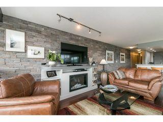 """Photo 12: 2102 288 UNGLESS Way in Port Moody: North Shore Pt Moody Condo for sale in """"CRESCENDO"""" : MLS®# R2611001"""