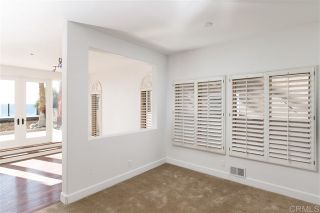 Photo 9: House for sale : 4 bedrooms : 304 Neptune Ave in Encinitas