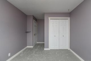 Photo 24: B 2407 Willemar Ave in : CV Courtenay City Half Duplex for sale (Comox Valley)  : MLS®# 870934